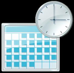 Календарь знаменательных и памятных дат январь 2013 года