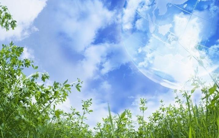 Экологический календарь на 2013 год