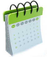 Календарь знаменательных и памятных дат август 2012 год